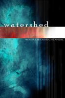 Watershed by wordzz