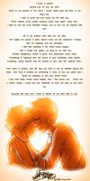 You. by Shark-Bites
