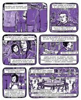 astronomia - page 4 by elisa-ep