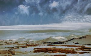 Ranca by semaca2005