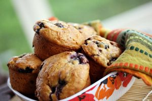 BCL Muffins 7 by laurenjacob