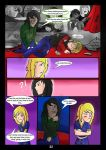 Jamie Jupiter Season1 Episode20 Page22 by KarToon12