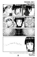 Doujinshi Team Seven Cap 1 page 8 [Final] by Sasha545