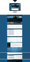 Home-edition forum by speces