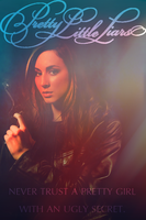 Spencer Hastings by I-sHiPLLaNd-SpObY