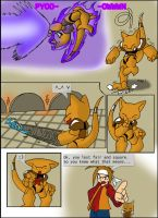 Ace of Abra page 16 by AceofAbra