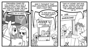 Rocks Rock by Don-ko