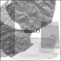 paper.05 by ShadyMedusa-stock