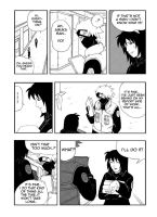 ND Chapter 9 page 5 by IshimaruK21