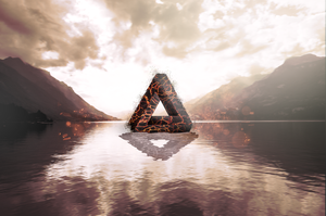 Impossible by sylie113