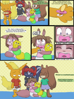 Found page 24 by toddlergirl