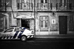 5th Squad by insidesignz