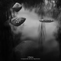 4 Pedras by too-much4you