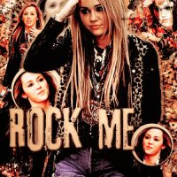 +RockMe by RespectToYou