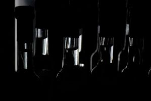 Bottles by rder