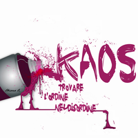 KAOS by AEONFLAX