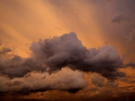 clouds pic5 by Nipntuck3