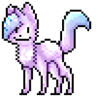 Candeepup Resize by campfyre