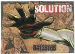 Solution-84135165 by ScottMan2th