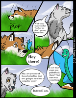 A Silly Story pg4 by Ocrienna