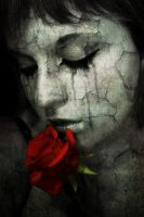 Love and Decay by DarkArtists-Inc