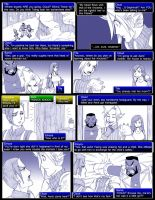 Final Fantasy 7 Page072 by ObstinateMelon