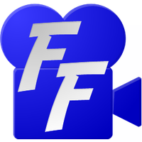 FilmFree Icon by Sidneys1