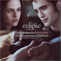 54. Eclipse - Promise by FanitaCullen
