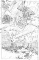 Prince of Power 2 pencils 4 by ReillyBrown