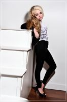 STOCK_57.1_Kube Studios _ Stairs by Bellastanyer-STOCK
