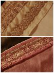 Oriental Elven Princess Stock Costume Preview by mizzd-stock