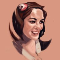 RGD - Quickgf by cluis