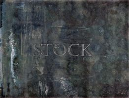 Instant-Film-Stock48preview by Evil-e33