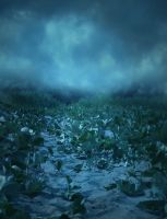 Premade Background 3 by AsiaAndEric-Stock