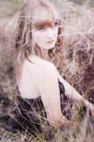 Sylwia by rosesforher