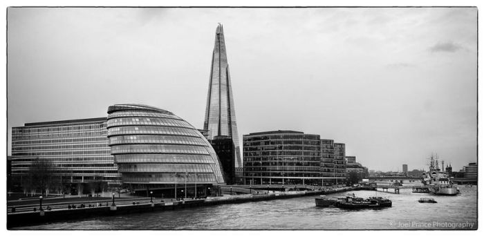 The South Bank 119-01-13 by Prince-Photography