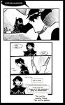 Ch.4 part 5 by Mumy-chan