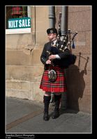 Kilt Sale by Punt1971