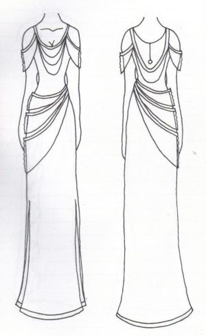 Mythology---Hera
