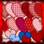 Hearts Png 178743 by roula33