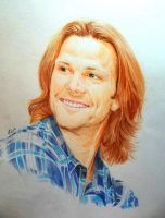 Jared -  work completed by JH-creator