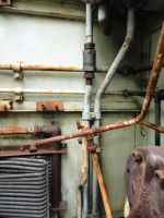 pipes n valves by me-and-mojo