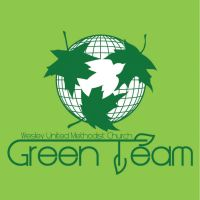 Green Team by nutson