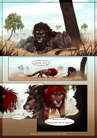 Page 80 by FireofAnubis