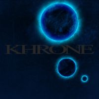KHRONE - 1 by MushFX