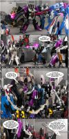 Insecticomic 832 by WaywardInsecticon
