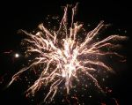 Fireworks15 by Pulven
