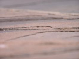 Angled Layers 1 by DustwaveStock