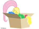 Flutterbox by SirSpikensons