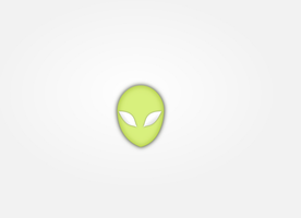 alienware by bmgreatness